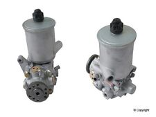 Power Steering Pump-C and M WD EXPRESS 161 33008 569 fits 88-92 Mercedes 300TE