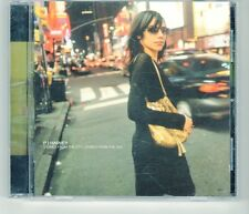(HJ565) PJ Harvey, Stories From The City Stories From The Sea - 2000 CD