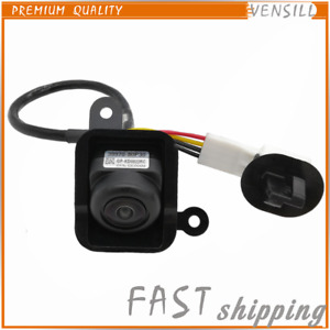 39970-80P30 Backup Rear View Assist Parking Camera Fits For Suzuki 3997080P30