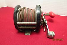 Vintage JC Higgins Casting Reel Model 311.3172