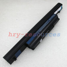 Neuf 6 piles Batterie Pour ACER Aspire 3820 5820G 5820T 5820TZ AS10B3E AS10B41