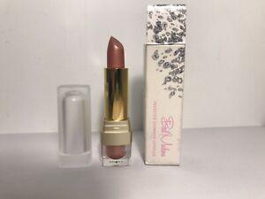 Bad Medina Cosmetics Invested Shimmer Lipstick