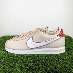 Nike Cortez '72 Southwestern Men's Shoes CK6628-001 Pick Size