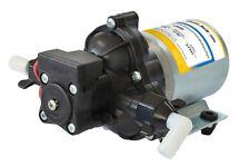 Wasserpumpe Classic 12 Volt 10,6 L SHURflo LS403 Druck Wasserpumpe