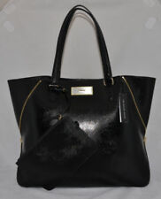 870dafffa8 DKNY Women s Totes and Shoppers Bags for sale