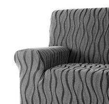 Funda de sofa AMBROZ 11 Gris