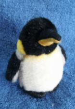 *2120* Penguin  – Sea World Australia - 10cm – plush