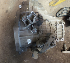 Gearboxes & Gearbox Parts for 2014 Hyundai i20 for sale | eBay