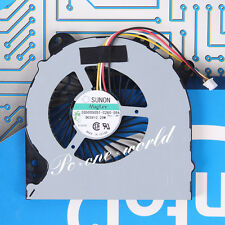 NEW EG50050S1-C280-S9A CPU Cooler Fan for Lenovo Ideacentre FLEX20 FLEX 20