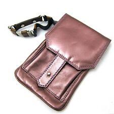 K-M13120 New Marni Handbag with Strap Ladies new Fashion Style