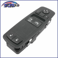 BRAND NEW MASTER WINDOW SWITCH FOR CHRYSLER TOWN & COUNTRY DODGE GRAND CARAVAN