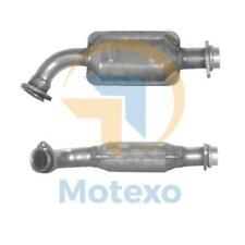 Catalytic Converter BMW 525d 2.5TD TDS E34 Touring 9/92-3/96