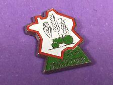 pins pin car tractor tracteur agriculture carte de france
