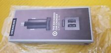 Urbanears Anchored Car Charger 2-port / 3.1A