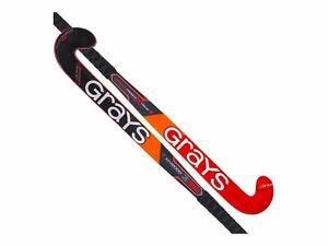 "Grays KN12000 Probow Xtreme 2018-19 field hockey stick 36.5"" BEST OFFER"