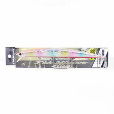 Duo Tide Minnow Slim 175 Floating Lure AJA0035 (6485)