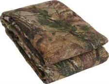 Allen 2567 Burlap Hunting Blind Treestand Realtree AP Camo Fabric