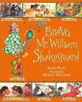 Bravo, Mr. William Shakespeare!, Marcia Williams, Very Good