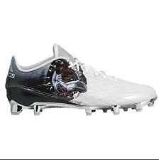 ADIDAS Adizero 5 STAR 5.0 Bulldog Men's Football Soccer Cleats #13.5 US New