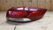 2017 2018 Hyundai Elantra Right RH Side LED Tail Light Assembly 92402-F2120
