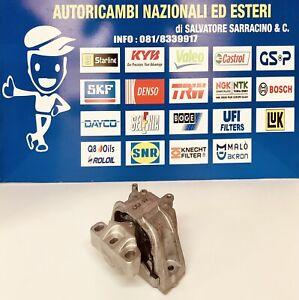 SUPPORTO MOTORE VW GOLF V