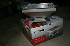 Thüros Tischgrill TTE30