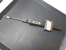 "hilti powder nail gun part , the 1/2"" loading level assy for dx-451 NICE (890)"