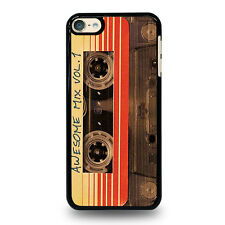 AWESOME VOL 1 WALKMAN iPod Touch 4 5 6 Case 4th 5th 6th Generation Apple Cover