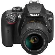 Fotocamere digitali stabilizzatori neri, con zoom ottico 7X