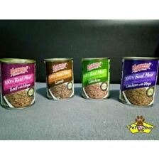 Maxwell Dog Food in Can - Chicken