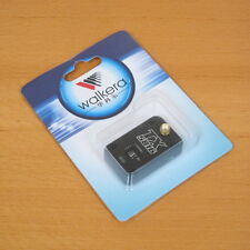 Walkera Part Runner 250-Z-20 TX5816(FCC) Video Transmitter for 250/250ADV