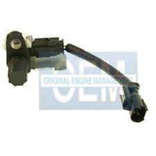 Original Engine Management VSS64 Frt Wheel ABS Sensor