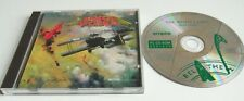 PC DOS: Dawn Patrol-Empire 1994 jewelcase
