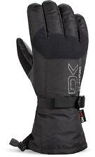 Dakine Esquí/snowboard guantes XL negro