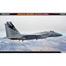 Aviones militares de automodelismo y aeromodelismo Eagle de escala 1:72