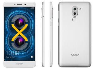 Huawei Mate 9 Lite,Huawei GR5 2017 Huawei Honor 6X Dual SIM 12MP Android Phone