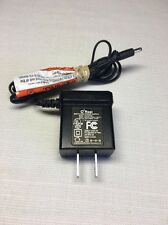 (Bf) O'Real Switching Power Supply Tgl050P055 5V 550mA 2.75Va