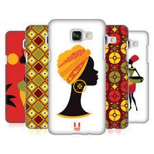 Fundas y carcasas Para Samsung Galaxy A5 para teléfonos móviles y PDAs Head Case Designs