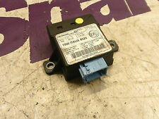 CITROEN RELAY / PEUGEOT BOXER POWER STEERING ECU 1357343080 2006-14