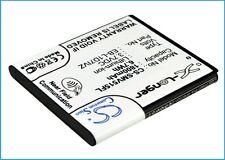 High Quality Battery for Verizon Galaxy Nexus i515 Premium Cell
