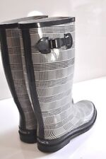 Itasca Womens Rubber boots size 10