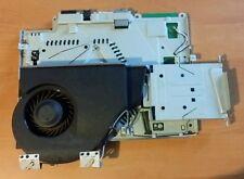 console ps3 playstation 3 ultra slim CARTE MERE EN TRES BON ETAT 4204C