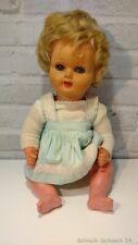 MMM 200/36 Vintage Puppe (11) #30723#