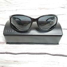 97fe92d3991 DITA EYEWEAR Hi-Ball Hiball Womens Sunglasses Shades Black Fashion  Accessories