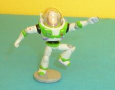Disney Pixar Toy Story Buzz Lightyear Die Cast Figure