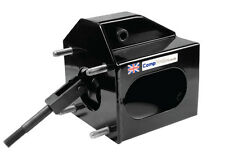 VAUXHALL ASTRA MK1/2/3  BIAS PEDAL BOX ONLY - CMB0337-1