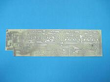 NOS Hafler PC14 Rev D (DH110 Preamplifier Main Board) - Blank