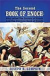 The Second Book Of Enoch: 2 Enoch Also C, Brand New, Free shipping in the US