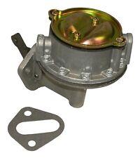 Brand NEW Mechanical Fuel Pump ACDelco GM Original...
