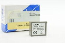 Sekonic Transmitter Module RT-32N for L-358 #841